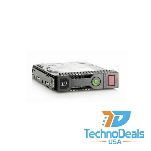 HP  SATA hard drive  397377-025