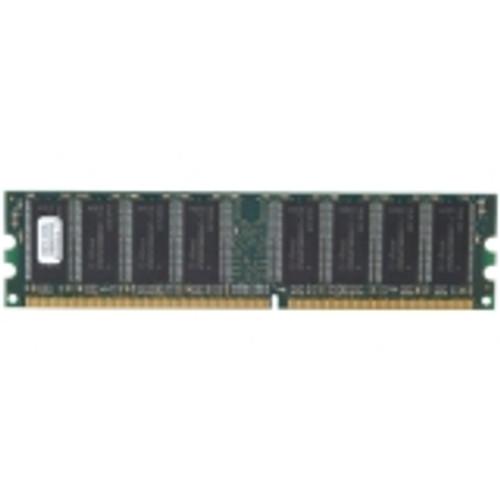 IBM 1GB (1X1GB) PC3-10600 DDR3 1333 MEM 43X5044