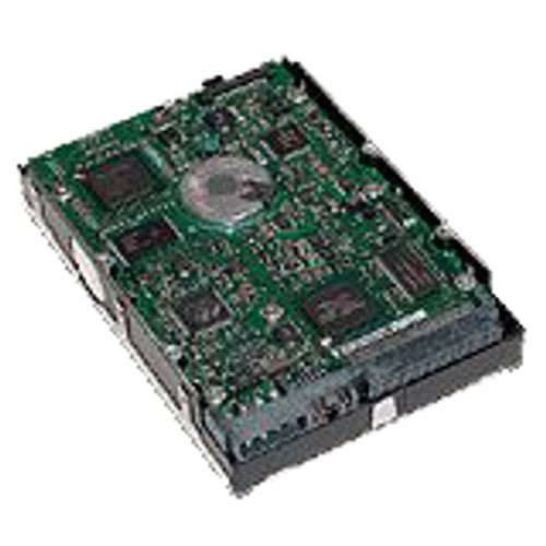 Compaq 18.2GB 10K RPM WIDE ULTRA 3 SCSI HS HD 152190-001