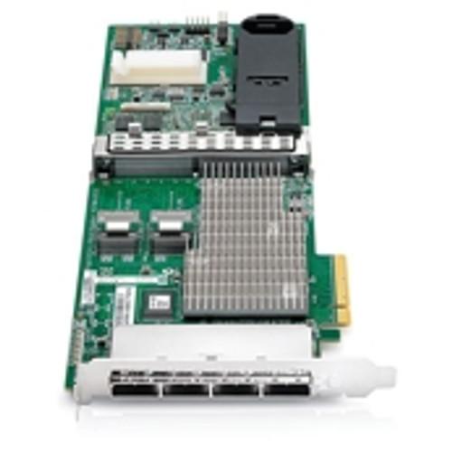 HP P812 / 1GB FBWC SAS CONTROLLER 488948-001