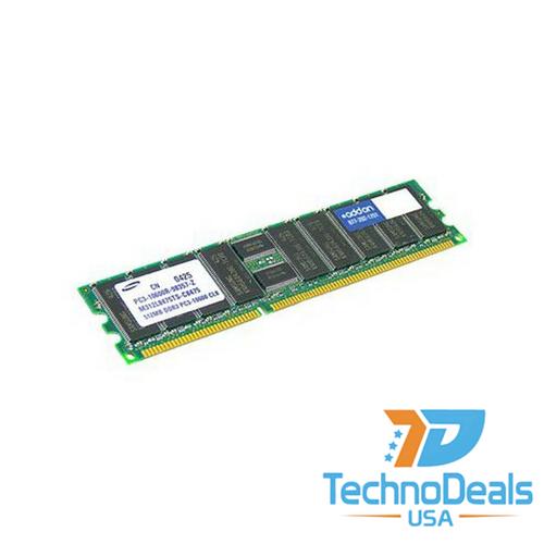 HP 32GB PC3-10600 DDR3L ECC DIMM ProLiant DL 647903-B21