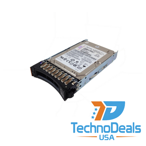 "IBM 160GB SATA 7200 RPM 2.5"" SFF HARD DRIVE 42D0751"