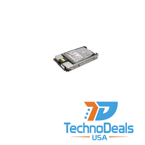 HP 146GB 15K U320 PLUGGABLE HARD DRIVE 360209-011