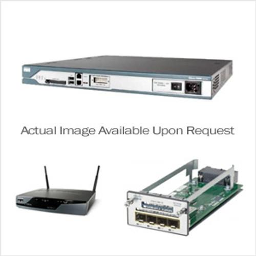 HP SMART ARRAY P400 SAS CONTROLLER 013159-001