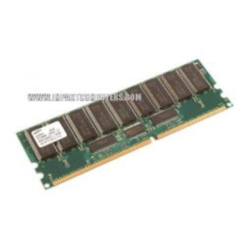 HP 1GB 200MHZ DDR PC1600 1 X 1GB 175919-042