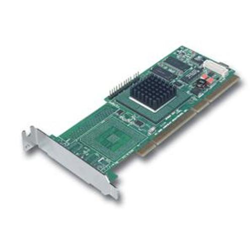 Compaq SMART ARRAY 6402 128MB CONTROLLER 273915-B21