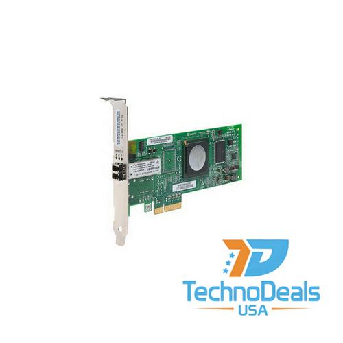 DELL SANBLADE 4GB FC 1P PCIE HBA PF323