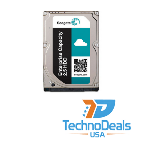 seagate 1.2tb 10k rpm 2.5' sas 12 gb/s hard drive ST1200MM0008