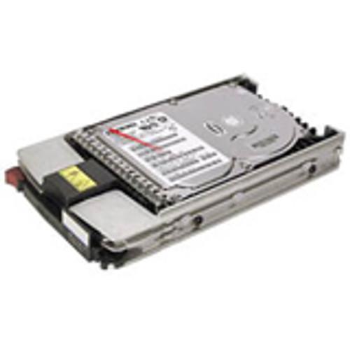 HP 36.4GB U320 SCSI 15K RPM HARD DRIVE 271837-012