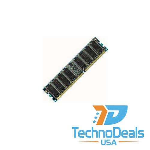 HP 2GB (2X1GB) PC2-3200 KIT DL380 G4 ML370 G4  343056-B21