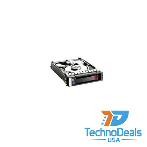 hp 120gb sff sata hotplug hard drive 464340-001