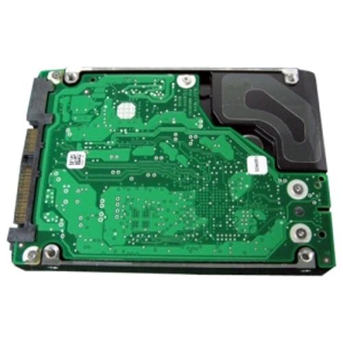 SEAGATE 146GB 10K 6G SFF SAS HARD DRIVE  ST9146803SS
