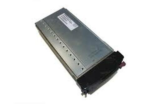 COMPAQ BLOWER MODULE 6000 126310-001