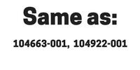 same-as-388144-b22.png