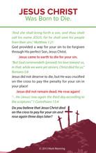Merry Christmas-Brief Explanation