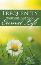 FAQ's Spring-One Flower