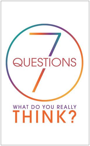 Seven Questions