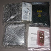 1336-QOUT-SP25A - Replacement IGBT/Transistor Kit Includes (2) FZ1200R12KL4C (Allen Bradley)