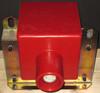 IT100-5E-C-AB-L - 100kV 5kVA High-Voltage Isolation Transformer 208V In - 115/220V Out (Hipotronics)
