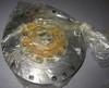 FC-A45-ZC03-59 / 60216-1053 - Gear Reduction Unit (Cyclo)