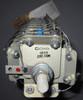 CJV05H40S - High-Voltage Spiral Rectifier Assembly 20/40kV 10/22A (CKE)