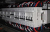 5494013A - Power Distribution S31 (Siemens) - Used