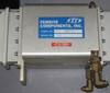 SC3-70 / 8488405 Rev F - 4-port Circulator Assembly (Ferrite Components/Siemens) - Used