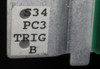 S33-S34 plus S40-S41 Circuit Board Assembly (Siemens) - Used