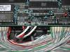 MLC-20A / 5498618 - Multi Leaf Collimator (Siemens) - Used