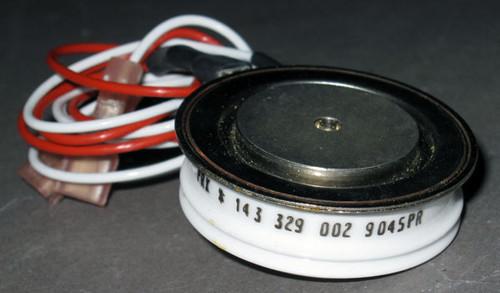 143329002 / 9045PR - SCR/Thyristor (Powerex)