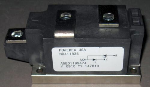 ND411835 - Diode Module (Powerex)