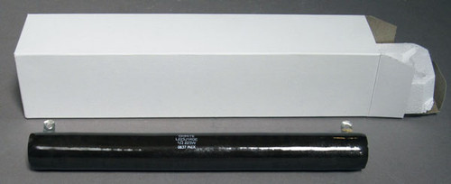 L225J1R0E - 1-Ohm 225W 5% Power Resistor (Ohmite)