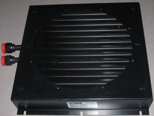 6310G13 - Copper Heat Exchanger (Lytron)