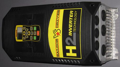 VS1SP420-1B - AC V/Hz and Sensorless Vector Control (Baldor)