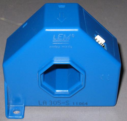 LA305-S - 300A Current Sensor / Transducer (LEM)