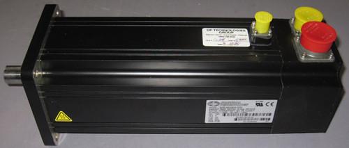 MGE-490-CBNS-0000 - 2.8kW AC Servo Motor (Control Techniques)