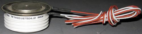 T820187504-JZ - 1800V 750A SCR / Thyristor (Powerex) - Discounted