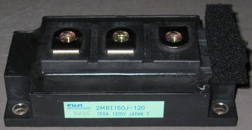 2MBI150J-120 - IGBT (Fuji)