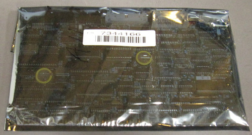 PX52 series MLC Circuit Boards, Including PX52-11837, PX52-11834, PX52-11842