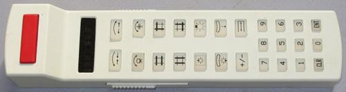 10303490 - Remote (Siemens) - Used