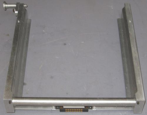 9838269 - BT012M (Siemens) - Used