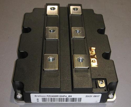 FZ2400R12HP4_B9 - 1200V 2400A IGBT (Infineon)