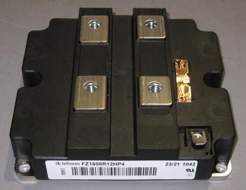 FZ1600R12HP4 - 1200V 1600A IGBT (Infineon)