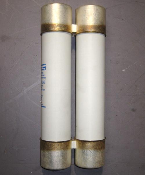 A055F2DTR0-250E - 5500V 250E Fuse (Ferraz Shawmut)