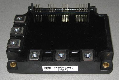 PM100RSA060 - IGBT (Powerex)