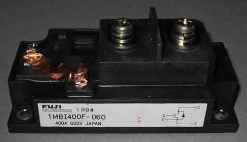 1MBI400F-060 - IGBT (Fuji)
