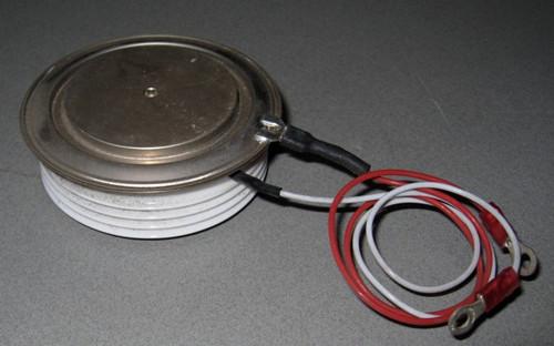 T9G0141203DH - SCR (Powerex)