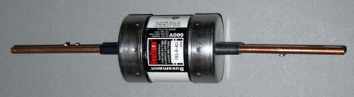 FRS-R-400 - Fuse (Cooper Bussmann)