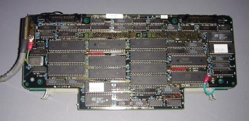 PX52-11890-HI - MLC head circuit boards (Toshiba) - Used