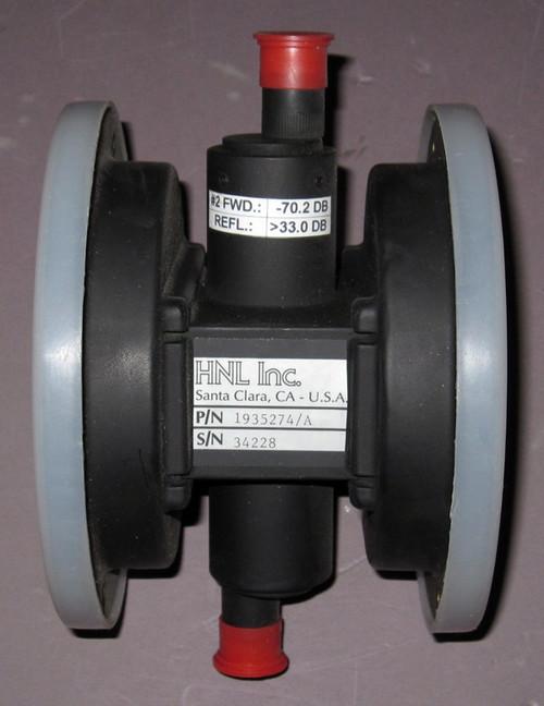 1935274 / A - Waveguide component (HNL)